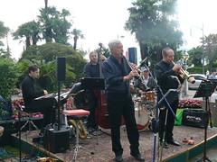 Concerto Jazz a Stresa (2)