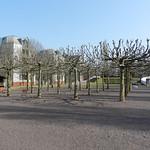 """<b>Jüdisches Museum Berlin</b><br/> Munster Semester<a href=""""http://farm9.static.flickr.com/8698/16983247380_3033d8d993_o.jpg"""" title=""""High res"""">∝</a>"""