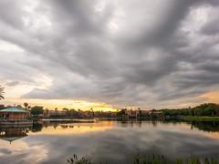 Walt Disney World 2015-65 (King_of_Games) Tags: orlando day florida cloudy disney resort disneyworld fl waltdisneyworld themepark waltdisney coronadosprings projectweather