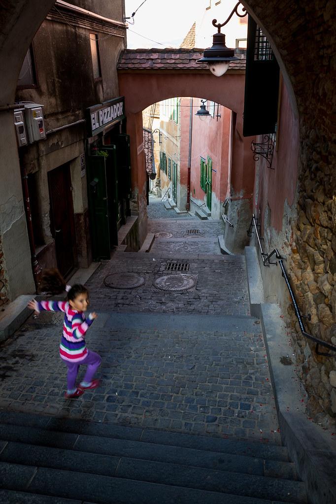 the romani diaspora essay La mujer, de vivos y pequeños ojos negros y pañoleta rosada sobre sus –aún– oscuros cabellos, ha tenido 15 hijos grina, julian, victor, bordel, aurel, danuta.
