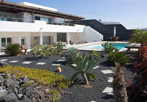 Villa Buena Vida 005