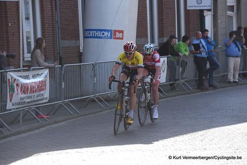 1000 euro race (160)