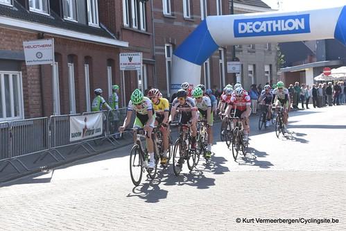 1000 euro race (50)