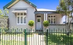 24 Bishopsgate Street, Wickham NSW