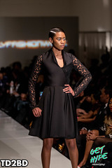 Fashion-Week-365
