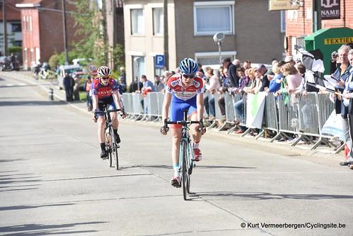 Nieuwrode junioren (440)