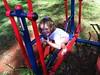 Arquivo 12-03-15 18 02 56 (francisco teodorico) Tags: família sp 2012 ribeirãopreto 201203