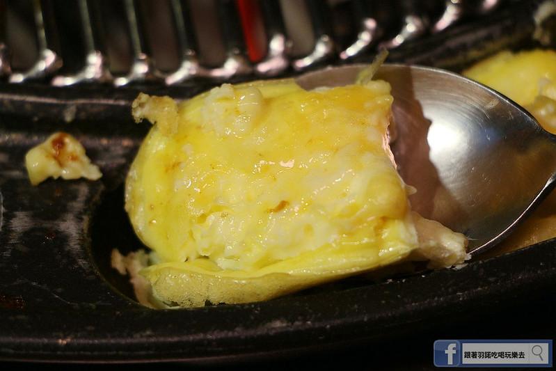西門韓式料理《肉倉》韓國烤肉吃到飽46