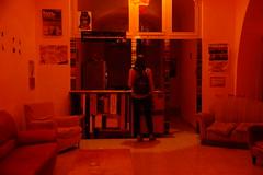 _DSC8437 (Parrasgo) Tags: dog fish streetart streets window cane ventana kent barbie perro finestra napoli naples pescado redlight procida vico mvil mercadillo npoles ercolano pesce seales fumo vicoli sabanas mercatino equense regionale offerta liberato napli circumvesuviana riparamoto scugnizo