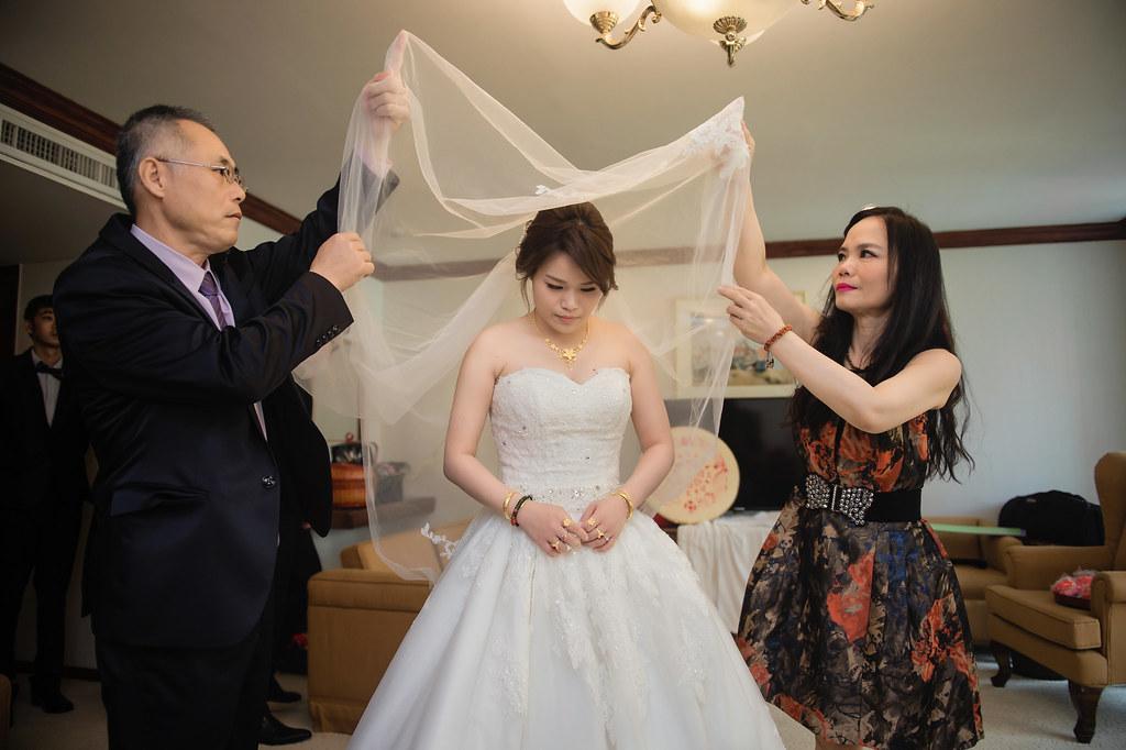 台南婚攝, 奇美博物館, 婚禮攝影, 婚攝, 婚攝守恆, 婚攝推薦-57