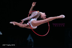 A30I5826 (vkhlizov) Tags: notes azerbaijan artistic gymnastics sport ball girl ueg fig baku womens champions victory olympiad team games rio 2016 canon eos 1d x ef70200mm eos1d free agf soldatova aleksandra russia