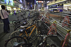 DSC_0967-2-Edit (Man O' World) Tags: tokyo japan gaijin shinjuku lights excess red light district kabukicho