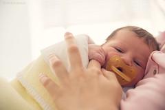 Matteo (Andrea Brocca) Tags: gravidanza newborn neonato mamma figlio beb baby bimbo ritratto portrait