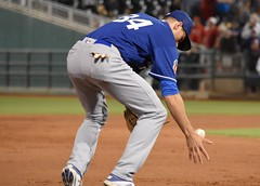 84 (jkstrapme 2) Tags: baseball jock bulge cup