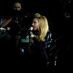 Madonna - MDNA Tour - Stade de France, Paris (2012)