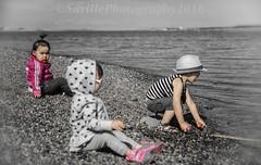 AAB_1485s (savillent) Tags: tuktoyaktuk northwest territories canada portrait summer nikon family travel arctic ocean beach water north july 2016