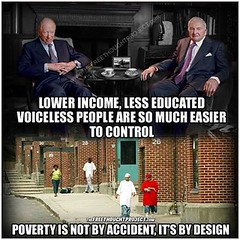 Lower Income, Less Educated (ipressthis) Tags: sun moon plane truth flat god earth space yang dome reality bible curve yinyang yin universe hoax curvature flatearth nocurve