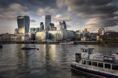 The Wyndham (Zearil) Tags: city london thames modern buildings daylight nikon cityscape d7100