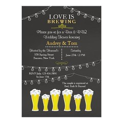 (Something's Brewing Wedding Shower Invitation) #BackyardParty, #BbqShower, #BridalShower, #CottonLamb, #Cottonlamb, #CouplesWeddingShower, #OutdoorParty, #SomethingsBrewingBabyShower, #SomethingsBrewingWeddingShower, #StrungLightsOnTrees is available on (CustomWeddingInvitations) Tags: somethings brewing wedding shower invitation backyardparty bbqshower bridalshower cottonlamb couplesweddingshower outdoorparty somethingsbrewingbabyshower somethingsbrewingweddingshower strunglightsontrees is available custom unique invitations store httpwwwzazzlecomsomethingsbrewingweddingshowerinvitation256974181754675699rf238062003443194985 weddinginvitation weddinginvitations