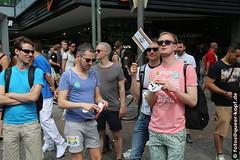 Mannhoefer_0537 (queer.kopf) Tags: berlin pride tel aviv israel 2016 csd