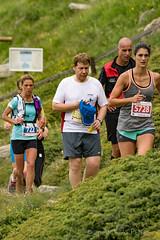 DSC06023_s (AndiP66) Tags: zermatt gornergrat marathon halfmarathon halbmarathon stniklaus riffelberg wallis valais schweiz switzerland lonzaag lonzabasel lonzavisp lonzamachtdichfit lonzamakesyoufit samstag saturday 2016 2juli2016 sony sonyalpha 77markii 77ii 77m2 a77ii alpha ilca77m2 slta77ii sony70400mm f456 sony70400mmf456gssmii sal70400g2 andreaspeters ch