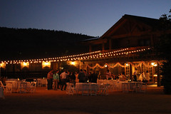 IMG_6694 (winniewong16) Tags: bigbear california wedding night lights dreamy diy