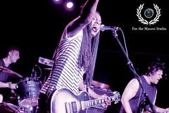 OB12 (forthemassesstudio) Tags: outofbody posthardcore austin texas hardcore quicksand atx rock hardrock metal space dreampop