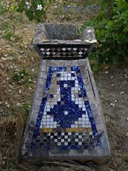 (cod_gabriel) Tags: park romania parc bucharest bucuresti bukarest roumanie boekarest bucarest romnia bucureti bucareste parcultineretului mobilierstradal