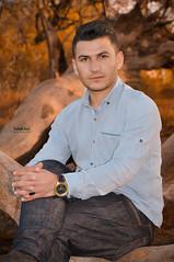Saman Doski (kawar.aziz) Tags: aziz kawar kawaraziz kurdistan kurdish kawaraz duhok design photo peshmarga photographer doski saman