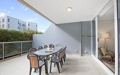 101/12 Howard Avenue, Dee Why NSW