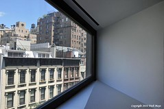 It All Depends On How You Look At It (Trish Mayo) Tags: window view metbreuer metropolitanmuseumofart metropolitanmuseum metmuseum gnneniyisi thebestofday