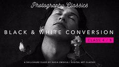 """Free: """"Photography Classics: Artistic Black and White Conversion Techniques in Photoshop."""" https://t.co/SCRclf6xZB (freeskillshare) Tags: premium4free skillshare learn tutorial study skill skills class course teacher instructor discover find know blackandwhite conversion photoshop photography artistic bnw photographyclassics conversiontechniques monochromatic monochrome bnwlife bnwcaptures igers instamood bw bwlover converttobw bwconversion bwphotoshop photoshopbw instabw instabnw instablackandwhite blacknwhite"""