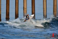 DSC_0058 (Ron Z Photography) Tags: vansusopenofsurfing vans us open surfing surf surfer surfergirl ronzphotography usopen usopenofsurfing surfsup