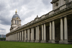 greenwich-2 (alexbeevers) Tags: architecture cara greenwich london city landscape