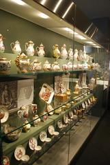 gardiner museum (umejintan) Tags: gardiner museum toronto