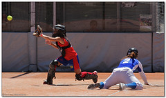 Sofbol - 110 (Jose Juan Gurrutxaga) Tags: file:md5sum=b7360c21f44e0627e1cbe02f57bde7f1 file:sha1sig=0da5816921bdde1efb7d605adda7ed3e1ec29c50 softball sofbol atletico sansebastian santboi