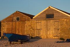 IMG_4366_edited-1 (Lofty1965) Tags: evening porthmellon beach shed boat islesofscilly ios