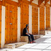 The Souk, Fes,  Morocco