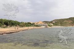 Sardegna_2016_038