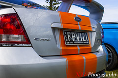 FPVGTC Cruise #5 07.08.16 (xrphotography) Tags: ford falcon fg fpv fgx fpgvt gt gtf gtp rspec sprint bf boss turbo cruise xrphotography