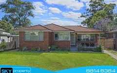 18 Railway Road, Marayong NSW