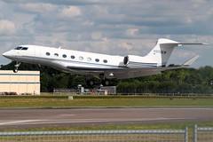 N650EW-FARNBOROUGH 31 JUL 2016 (TW Aircraft Photos) Tags: n650ew farnborough g650