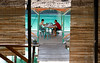 No Mobile Connection (Collin Key (travelling)) Tags: togianislands malenge indonesia lestari sulawesi idn lagoon sea turquoise leisure travel