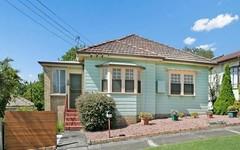 99 Grinsell Street, Kotara NSW