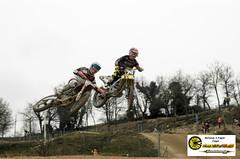 _DSC7233_v1 (reportfab) Tags: friends food fog fun beans nice jump moto mx rains riders cingoli motoclubcingoli