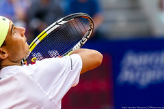 """ATP Buenos Aires 2015 • <a style=""""font-size:0.8em;"""" href=""""http://www.flickr.com/photos/21603568@N02/16338669944/"""" target=""""_blank"""">View on Flickr</a>"""