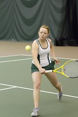 IMG_2672 (Don Voaklander) Tags: college tennis varsity pandas universityofalberta savillecommunitysportscentre voaklander donvoaklander