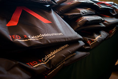 TedXCDLH-MAR2015-116 (TEDxCDLH) Tags: ted de los heroes calzada tedx mariofigueroa tedxcdlh tedxtedxcalzadadelosheroesleongtoguanajuatomariofiguer wwwmariofigueroacom tedxtedxcalzadadelosheroesleongtoguanajuatomariofigueroaphotographymexico2015