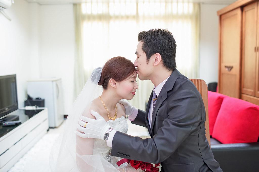 092南方莊園婚攝