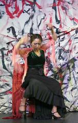 Kuge3 (Instituto Cervantes de Tokio) Tags: music art dance concert gallery arte dancing guitar live danza concierto guitarra galeria livemusic exhibition msica baile flamenco vivo institutocervantes directo  exposicin     flamencodancing guitarraflamenca  exhibicin flamencoguitar  msicaenvivo  msicaendirecto baileflamenco